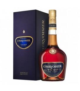 Courvoisier VSOP 0,7l