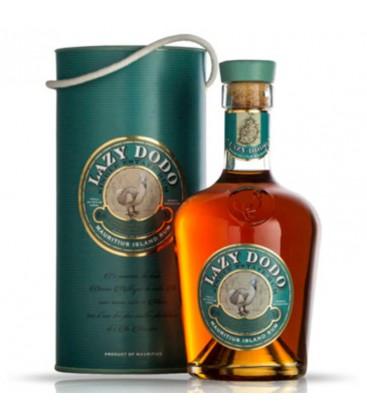 Rum Lazy Dodo GBX 40% 0,7l