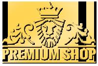 PremiumShop.sk